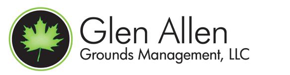 Glen Allen Grounds Landscaping Hardscaping Lawn Care Richmond VA
